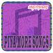 Piya More Songs by wolrd-Musics