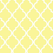 Yellow Wallpapers by eBook Apps