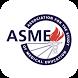 ASME SM 2015 by Insight Mobile Ltd