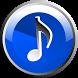 Kesha Take It Off Songs by Kahadiden_Musik