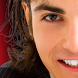 EVAN Free - Voice Assistant by BulletProof