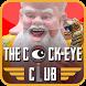 The Cock-Eye Club by The Cock Eye Club