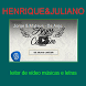 Henrique&Juliano Letras by Combater Lyrics Music