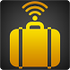 Luggage Tracker (Beta)