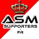 ASM SUPPORTERS by BeApping SAS