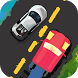 Crazy Traffic Driver 3D by CrossGamers