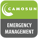 Mobile Safety, Camosun College by Camosun College