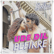 Befikre Movie Song by Cyber_Team