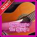 Lagu Lawas The Mercys by Darsono