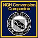 NGH Convention Companion