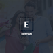 E-Button- An E-Commerce Product Buying Selling App