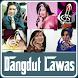 Top Dangdut Lawas Lengkap by SixNine69 Studio