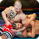 Wrestling Fight Revolution 17 by Fighting Arena
