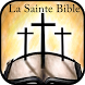 La Sainte Bible Etude Biblique by Gato Apps