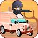 Gunman Truck - Kill Shot Bravo by InVogue Apps & Games