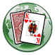 The Indian (Cards Game) by Quarzo Apps