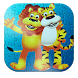 puzzle games for kids : New by Lions souls