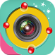 Camera Pic Ultimate Effects by Maruthi App InfoTech