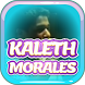 Kaleth Morales Songs and Lyrics