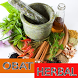 Obat Herbal Tradisional Alami by Onyx Gemstone