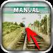Manual Distance by PotatotreeSoft