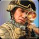 Counter Terrorist Sniper Criminal Mafia Killer by Rush Gamer