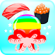 Sushi Follies by Nemesis Interactive