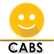 Smiling Cabs by Smiling Cabs