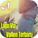 Lagu Via Vallen Terbaru by Smart Music Studio