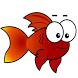 Kırmızı Balık Gölde Oyunu by hdarcanli