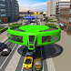 Gyroscopic Bus Driving Simulator: Public Transport by Wacky Studios -Parking, Racing & Talking 3D Games