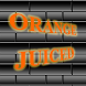 ORANGE JUICED CM 10-11 THEME by Darryl Dillon