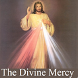 Divine Mercy Prayers by Saramma Jose