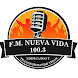 FM NUEVA VIDA by empresarialgt.com