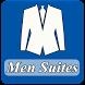Men Suite Latest Collection