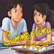 Game Summertime Saga Hint by Honocoroko