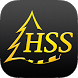 HSS Buck Spotter by Meridian Web Development