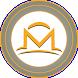 mangalraj jewellers by Weblink .in Pvt. Ltd.