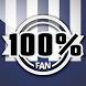 100% Fan del Pachuca by Sportapps Entertainment SL