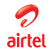 Airtel TV by Live TV and VOD Player