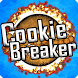 Cookie Breaker!!! by Tatsuki
