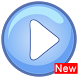 HD Max Video Player by App Bank Studio