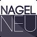 Nagelstudio Nagelneu by Jocoon GmbH