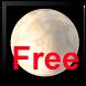 Roll a Ball FREE by Victor Skarler