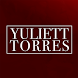 Yuliett Torres (Unreleased) by AppBeat, LLC