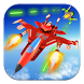 Wings Of Aces 3D by AppAsia Studio
