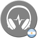 Radio Argentina FM by BestOn Apps