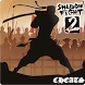 Cheat Shadow Fight 2 by Bezier Begins
