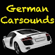 German Carsounds by BJ-Creative