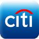 Citi Beneficios AR by Citibank N.A. Sucursal Republica Argentina